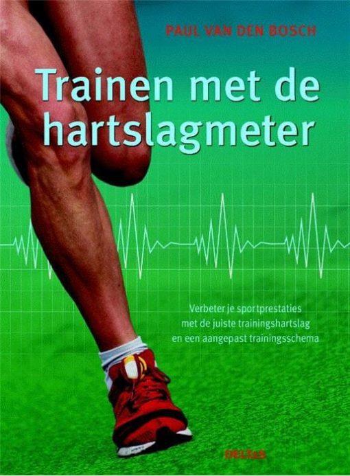 Trainen met de hartslagmeter -
