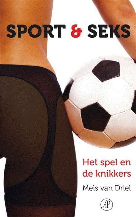 Sport en seks -