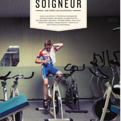 Soigneur 05 - Diverse auteurs