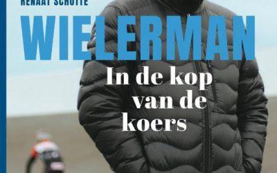 Wielerman – Renaat Schotte