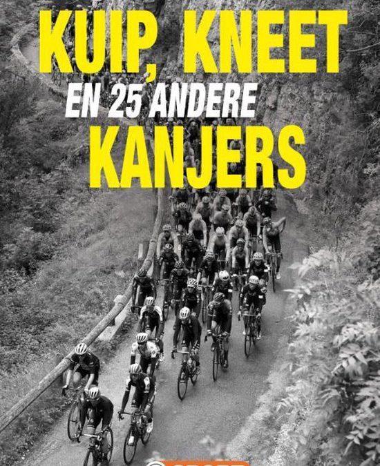 Kuip, Kneet en 25 andere kanjers – Fred van Slogteren