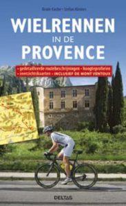 Wielrennen in de Provence