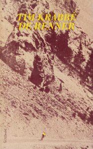 De renner - Tim Krabbé - Paperback (9789044640847)