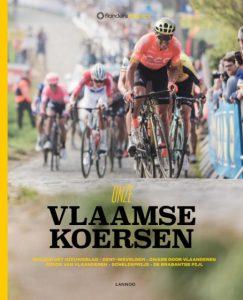 Flanders Classics Onze Vlaamse koersen