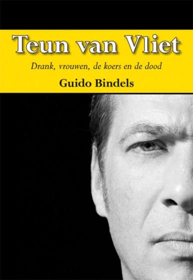 Guido Bindels Teun van Vliet